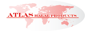 Atlas Halal Products